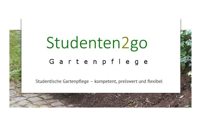 S2go Gartenpflege