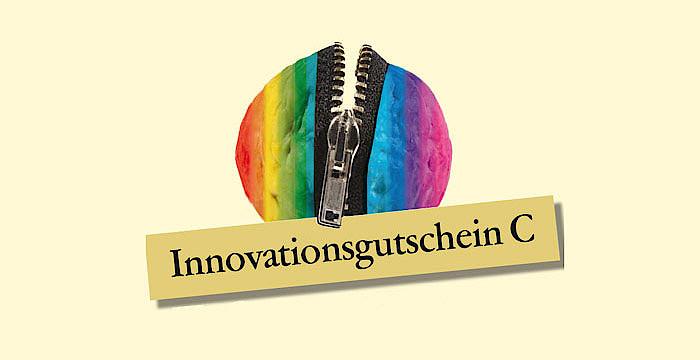 Innovationsgutschein C: Förderung für Kultur und Kreative in Baden-Württemberg 2