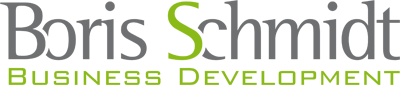 Boris-Schmidt-Logo