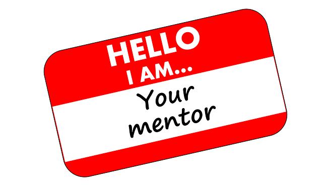Pitch Mentoring und Startup Wettbewerbe