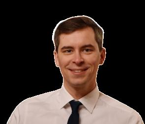 Sven Dumke Profilfoto