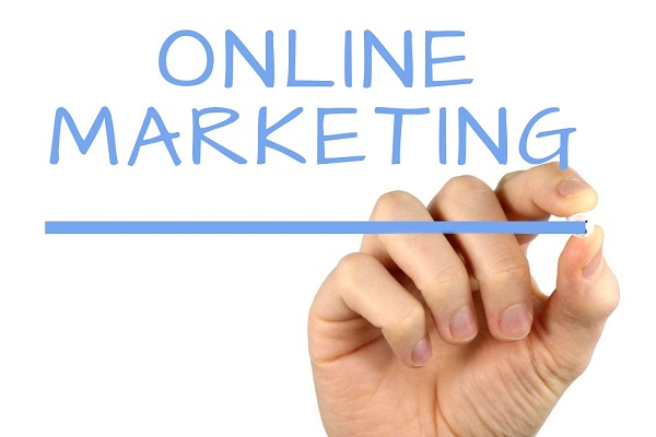 dumke business online-marketing assistent vertriebskanal